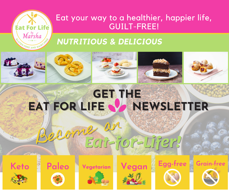 Email Newsletter Sign Up Sheet Headers Square